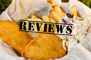 Skippers Reviews